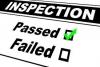 Thủ tục trưng cầu giám định sở hữu công nghiệp