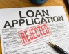 Điều kiện để doanh nghiệp vay vốn nước ngoài