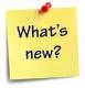 Những điểm mới trong luật đầu tư 2014