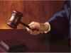 Sự khác nhau giữa tố tụng tòa án và tố tụng bằng trọng tài