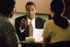 Căn cứ ly hôn theo luật hôn nhân gia đình