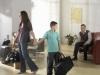 Trình tự thủ tục khởi kiện vụ án hôn nhân gia đình