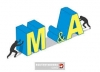 Để một thương vụ M&A thành công