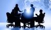 Thủ tục tạm ngừng kinh doanh của doanh nghiệp