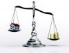 Nguyên tắc định giá tài sản trong tố tụng hình sự