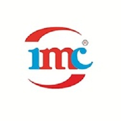 Hãng luật iMC