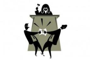 Giải quyết tranh chấp về hợp đồng vay tài sản